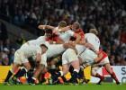 Anglija pret Velsu: par uzticēšanos un sapratni