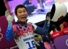 Dukura konkurents Juns nepiedalīsies pasaules čempionātā