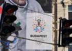 Ungārija nekandidēs uz 2024. gada olimpisko spēļu rīkošanu