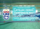 Video: Latvijas ziemas čempionāts peldēšanā. Sacensību 2. dienas ieraksts