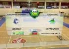 Video: Elvi florbola līga. Ceturtdaļfināla 5.spēle: Lekrings - SK Pārgauja. Spēles ieraksts