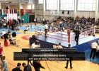 Video: Latvian Open Kikboksā 2017. Sacensību ieraksts. Otrā daļa