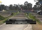 Video: Eiropas kausa 2.posms BMX riteņbraukšanā. Sacensību ieraksts