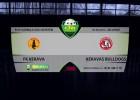 Video: Elvi florbola līga sievietēm. Spēle par 3.vietu: FK Ķekava - Ķekavas Bulldogs. Spēles ieraksts