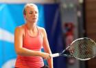 Marcinkeviča nepārvar otrās kārtas barjeru ITF turnīrā