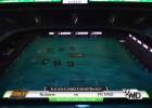 Video: Elvi florbola līga sievietēm. Fināls: Rubene - FK NND. Spēles ieraksts