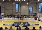 Video: Olybet LBL: Latvijas Universitāte - Jūrmala/Fēnikss. Spēles ieraksts