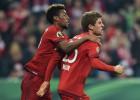 """""""Bayern"""" par 21 miljonu iegādājas talantīgo Komanu"""