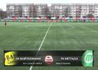 Video: SynotTip futbola virslīga: SK Babīte/Dinamo - FK Metta/LU. Spēles ieraksts