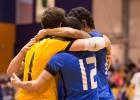 ''Nikars'' ar uzvaru sāk Virslīgas čempionāta finālsēriju