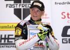 Fredriks Lindgrens piesakās uz titulu?