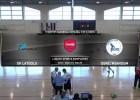 Video: SynotTip handbola virslīga. Sērija par 3.vietu. 3. spēle: SK Latgols - Ogre/Miandum. Spēles ieraksts