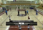 Video: Pārbaudes spēle volejbolā sievietēm. Latvija - Igaunija. Spēles ieraksts