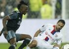 """Liona nopērk """"Chelsea"""" piederošo Traorē, vienojas ar Diasu no """"Real"""" un pārtrauc cīņu par Žirū"""