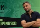 """Kausa 1/4 finālā Kurzemes derbijs un RFS pret """"Karostu"""""""