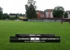 Video: Draudzības spēle regbijā - RK Miesnieki - Cardiff & District TT. Pilns spēles ieraksts