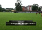 Video: Draudzības spēle regbijā: RK Miesnieki - Cardiff & District. Spēles ieraksts