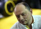 """Par """"Sauber"""" vadītāju kļūst bijušais """"Renault"""" F1 boss Vasērs"""
