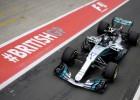 Botass saņem piecu starta vietu sodu, Alonso sacīkstes sāks pēdējais