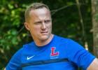 "Ābols: ""Latvija tika izvēlēta kā optimāls variants Toljati kluba treniņnometnei"""
