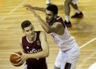 Latvijas U20 izlasei zaudējums turkiem un priekšā cīņa par A divīziju