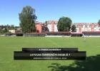 Video: LČ regbijā 7. 3.posma sacensības. Pilns ieraksts