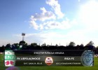 Video: SynotTip futbola virslīga: FK Liepāja/MOGO - Riga FC. Spēles ieraksts