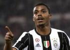 """""""Juventus"""" par 18 miljoniem pārdos Leminā, Mančestras """"City"""" šķiras no Fernandu"""