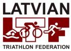 Triatlona sezona sāksies nākamnedēļ Daugavpilī