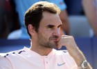 Federers nespēlēs Sinsinati, Nadals jaunnedēļ atgriezīsies 1. vietā