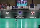 Video: Unihoc Riga Cup florbolā. TPS Turku- Linkoping IBK. Spēles ieraksts