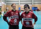 Sieviešu izlase dodas uz treniņnometni Somijā