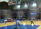 Video: LOC.LV CUP 2017: Kalev/Cramo - TBC Enisey, spēles ieraksts
