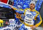 MXGP čempions Kairoli aizvadīs F1 testus un startēs rallijkrosā