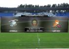 Video: LČ regbijā: Jūrmala - LMT/EŽI. Spēles ieraksts