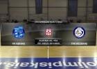 Video: LTFA Superkauss telpu futbolā: FK Nikars - TFK Rēzekne. Spēles ieraksts