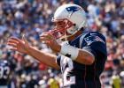Pārsteigumiem bagāti aizvadīta NFL trešā nedēļa