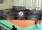 Video: Baltijas līga volejbolā: DU - Raseiniai. Spēles ieraksts