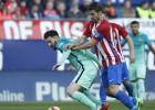 Futbola diena: perfektā ''Barcelona'' viesosies Madridē, ''Napoli'' Romā