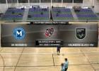 Video: LTFA Optibet virslīga telpu futbolā: SK Monarhs - Valmiera Glass VIA. Spēles ieraksts