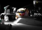 """Ilggadējais F1 sponsors """"Hugo Boss"""" pāriet uz """"Formula E"""" čempionātu"""
