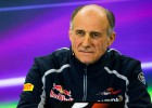 """""""Renault"""" apvaino """"Toro Rosso"""" nemākulībā, sākas vārdu karš"""