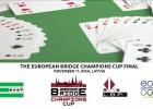 Video: Eiropas čempionu kauss bridžā. Sacensību fināla ieraksts