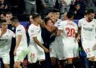 """Sevilla"" apstiprina: trenerim Berizo konstatēts vēzis"