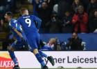 ''Tottenham'' nedienas Premjerlīgā turpinās, Jangam divi vārti ''United'' uzvarā