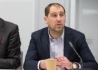 Saeimas Sporta apakškomisijas deputāti lēmumu ļaut startēt Phjončhanā godīgiem Krievijas sportistiem vērtē pozitīvi