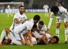 Pasaules klubu kauss: AAE komanda šokē un spēlēs pusfinālā pret Madrides ''Real''