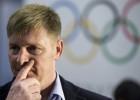 Krievijas Bobsleja federācija oficiāli iesaka bobslejistiem un skeletonistiem doties uz OS