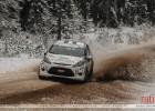 """""""Rally Alūksne"""" pirmie rekordi jau pirms starta un 1000 eiro ātrākajai 2WD ekipāžai"""
