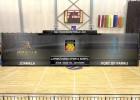 Video: Baltijas basketbola līga: Jūrmala - Port of Parnu. Spēles ieraksts